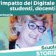 adavolpe-scuola-distanza-storiedigitali