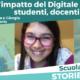 maria-scuola-digitale