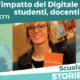 monica-bormetti-storie-digitali