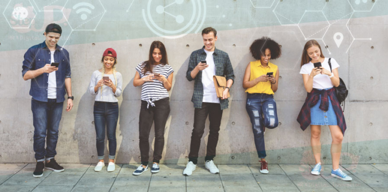 millennials-gostepup