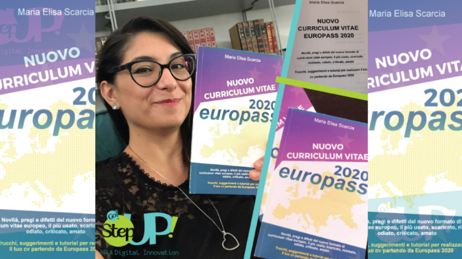 EUROPASS2020