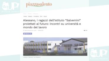 piazzasalento-salvemini-scarcia-18022021