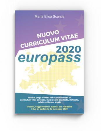 europass-mokcup